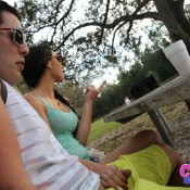 crazy-college-gfs-7 (1)