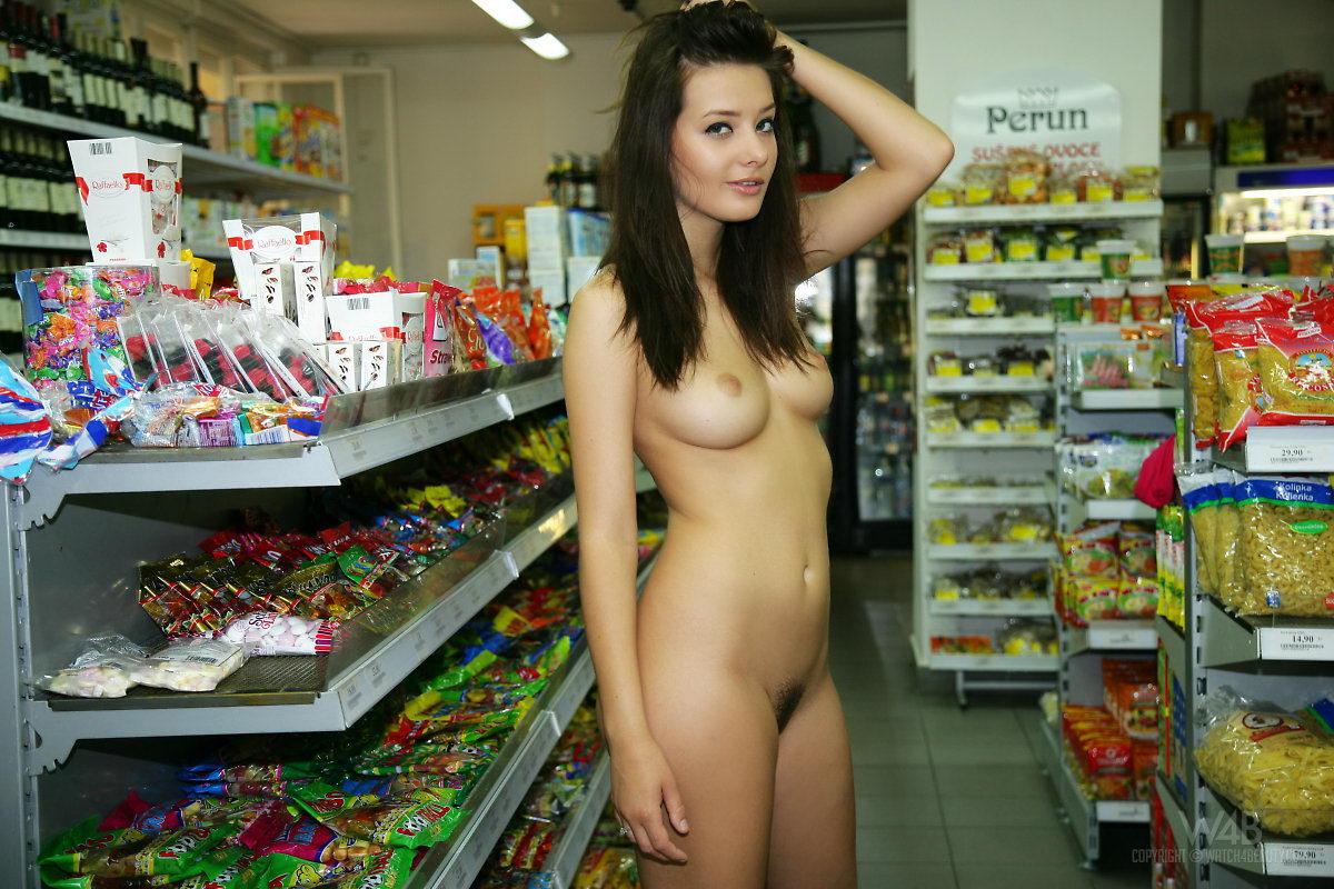 Nude girls shopping in walmarts, uzbekistan women toppplesss