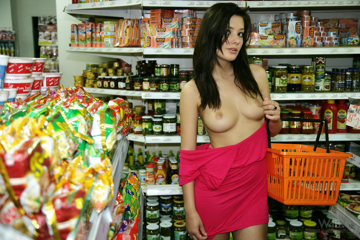 Walmart public porn best images about sexy shopping accidential nudity