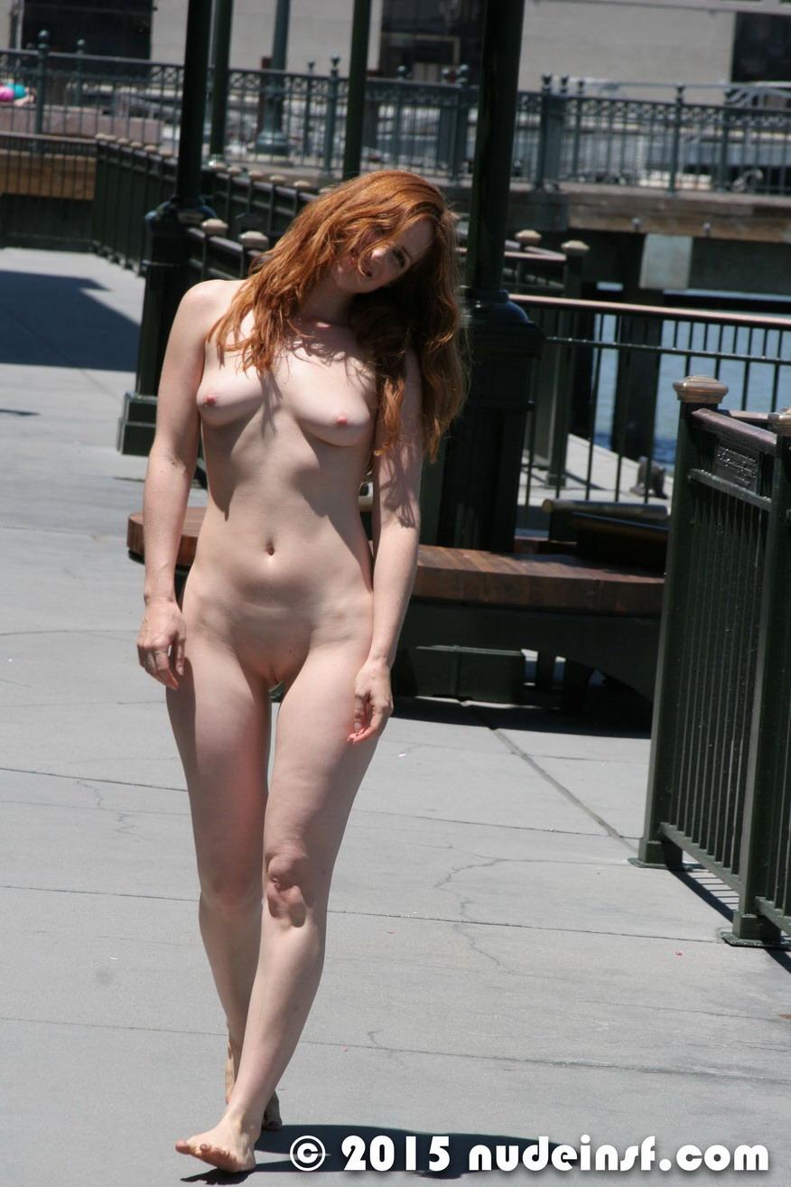 Amber Dawn Nude amber dawn nude in public gallery-350   my hotz pic