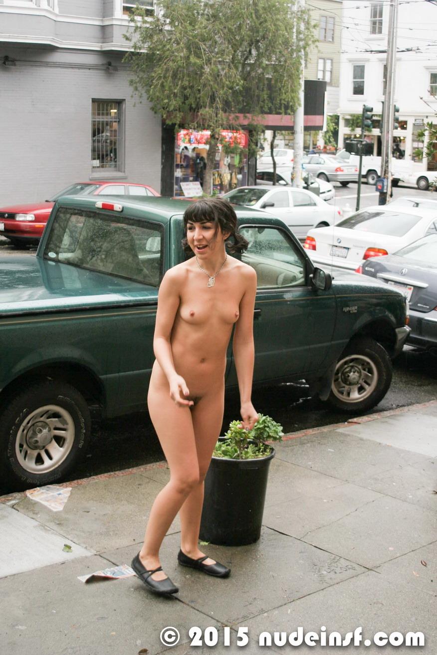 Kendra wilkinson pregnant porn pics
